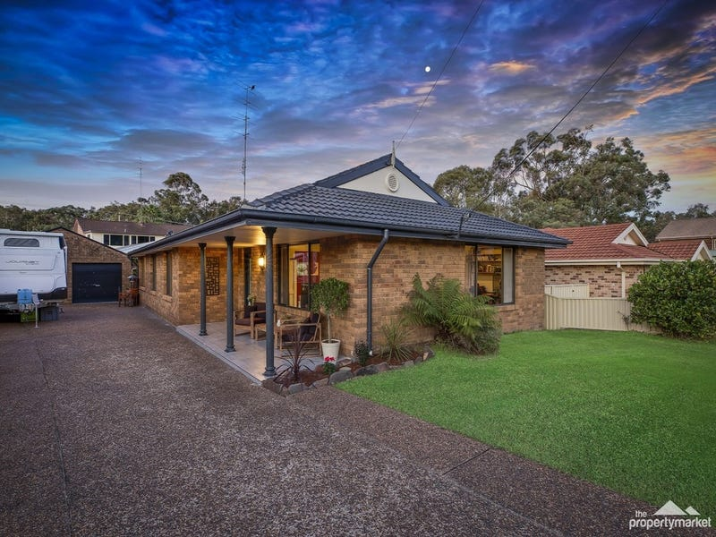 72 Muraban Road, Summerland Point, NSW 2259