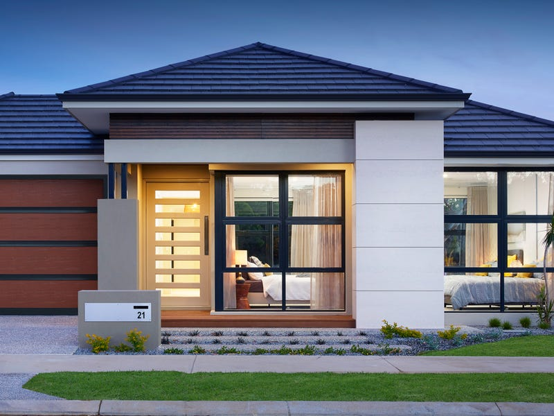 Caversham address available on request house for sale 128499198 caversham address available on request house for sale 128499198 realestate malvernweather Image collections