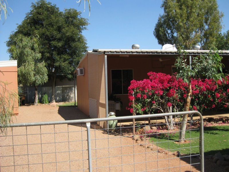 20 Skull Springs Road, Nullagine, WA 6758