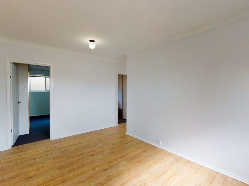 38 High Street, Greta, NSW 2334