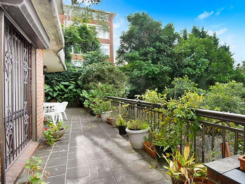 6/212-214 Old South Head Road, Bellevue Hill, NSW 2023