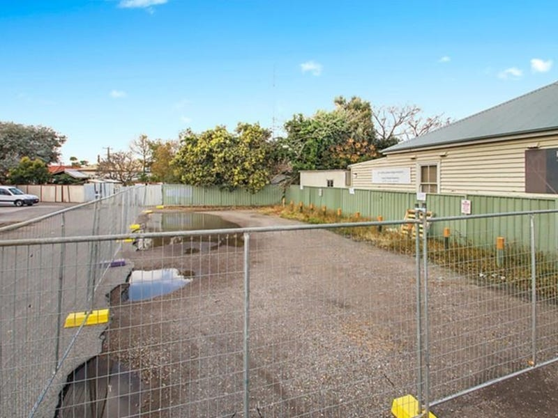 75 Maitland Road, Islington, NSW 2296