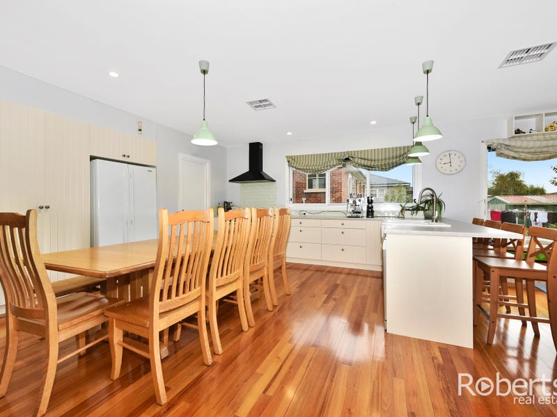 412 West Tamar Rd, Riverside, Tas 7250