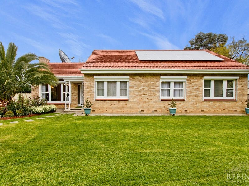 87 Battams Road, Royston Park, SA 5070