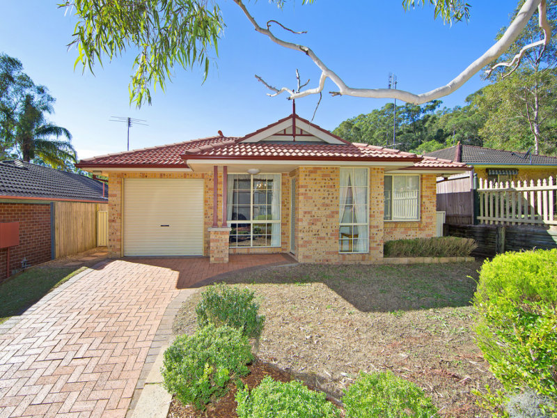 9 Tonkiss Street, Tuggerah, NSW 2259