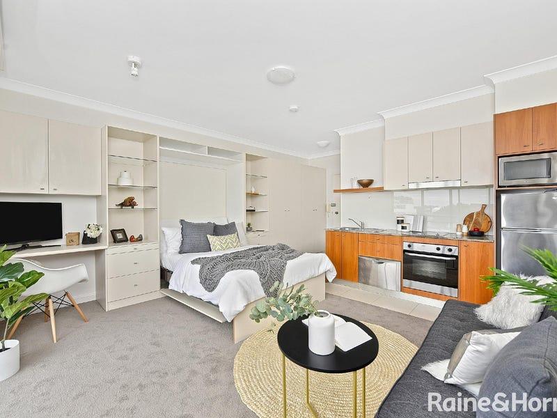 406/200 Maroubra Road, Maroubra, NSW 2035