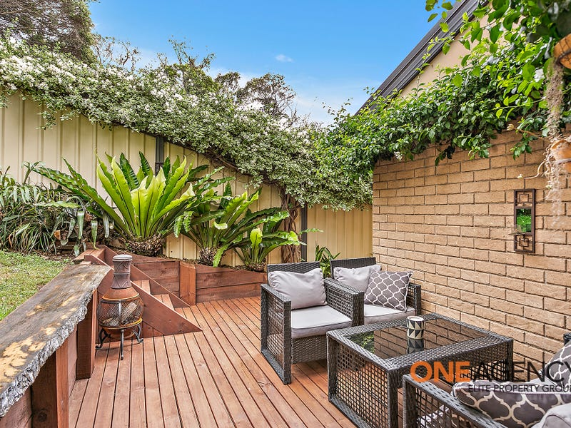 6/6-8 Melinda Grove, Lake Heights, NSW 2502