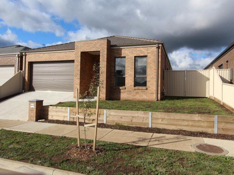 7 (Lot 43) Edmund Drive, Delacombe, Vic 3356
