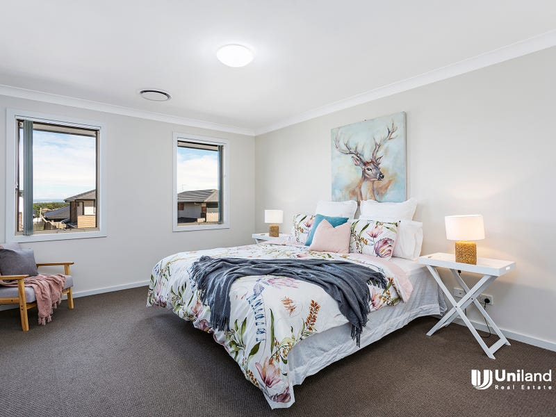 13 Wangolove Street, Schofields, NSW 2762