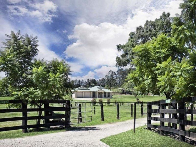 258 Gresford Road, Singleton, NSW 2330