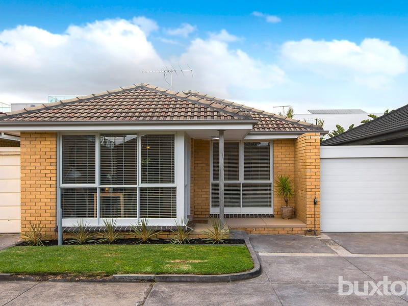 15/138 Beach Road, Parkdale, Vic 3195