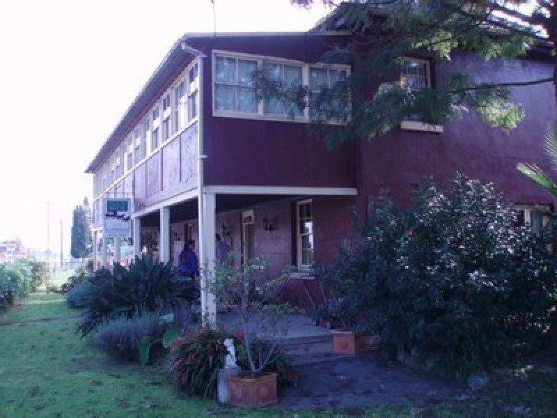 221 Hawkesbury Valley Way, Clarendon, NSW 2756