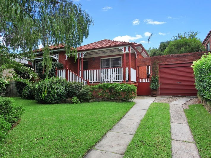 14 Boundary Road, North Epping, NSW 2121