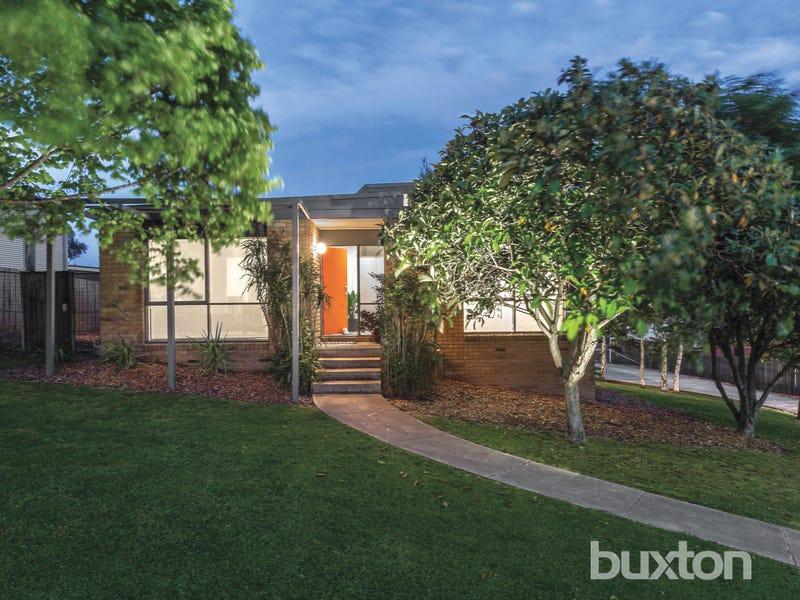 8 Cullinan Court, Ballarat North, Vic 3350