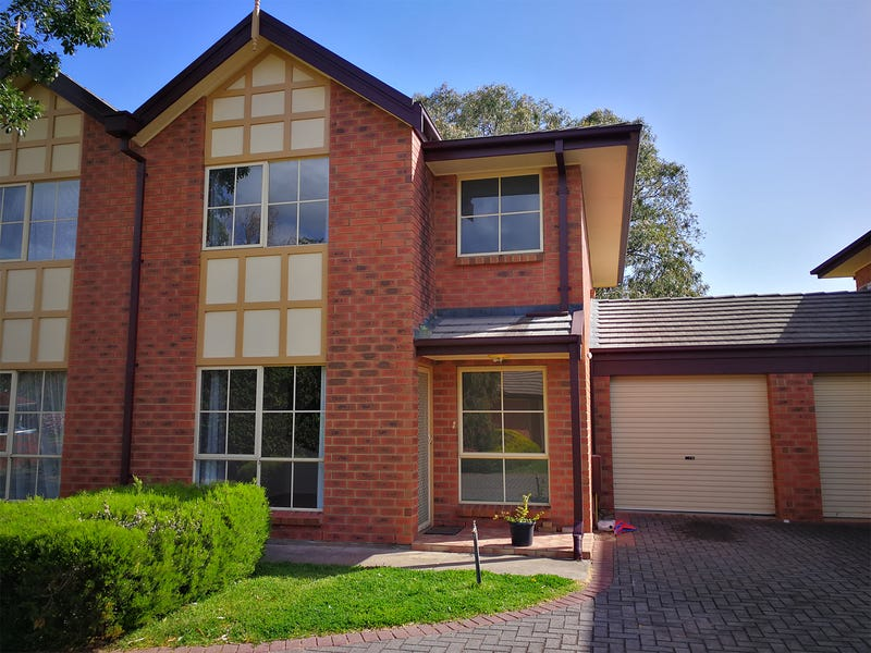 2/20B Fourth Ave, Klemzig, SA 5087