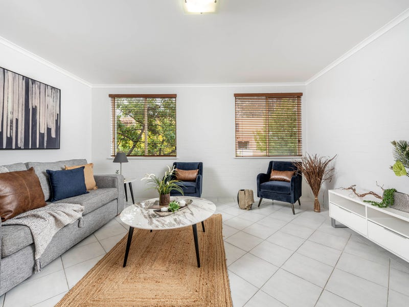7/54 Chaseling Street, Phillip, ACT 2606