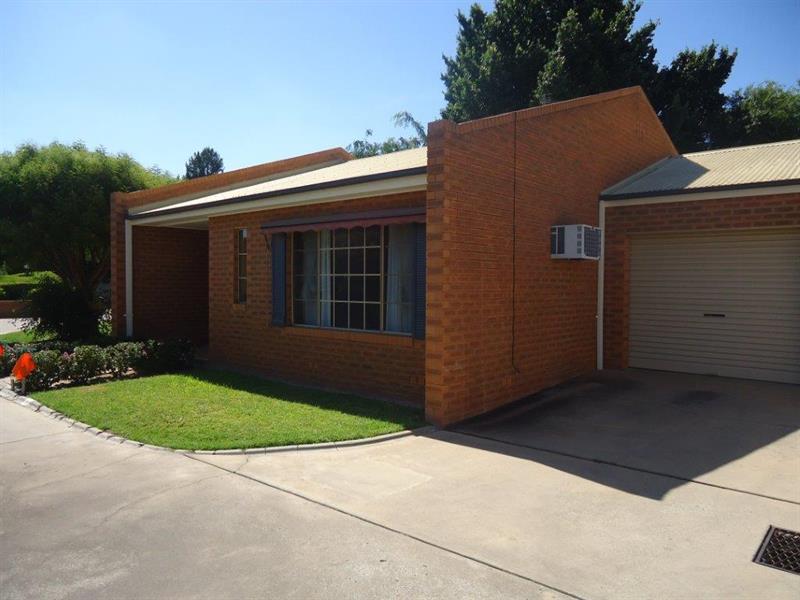 3/89 Crampton Street, Wagga Wagga, NSW 2650