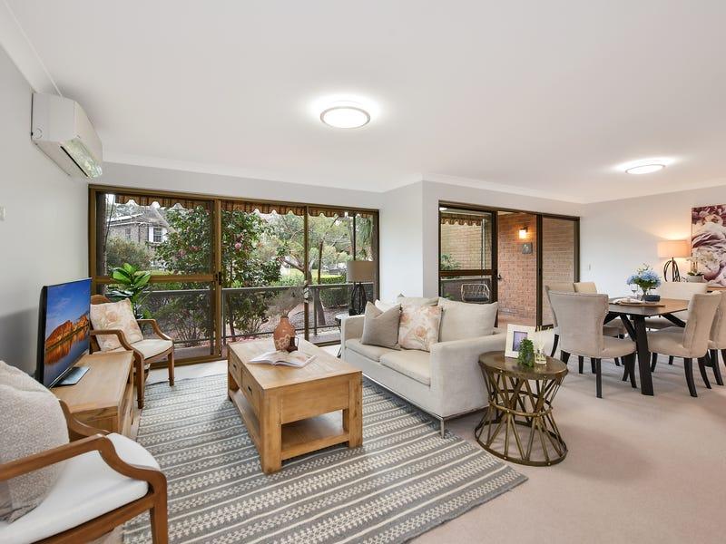 7/2 Ulmarra Place, East Lindfield, NSW 2070
