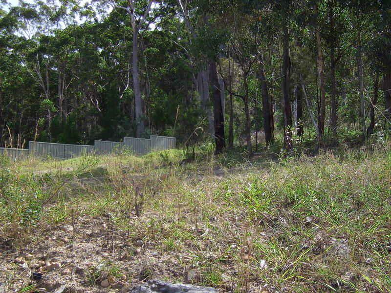 16 Steve Eagleton Dr, South West Rocks, NSW 2431