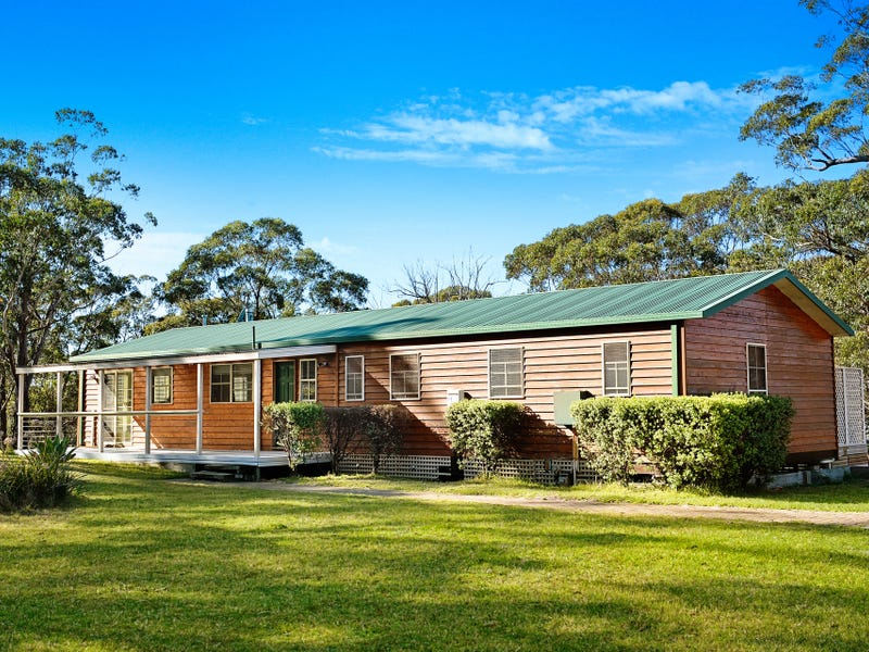40 Boronia Street, Bowral, NSW 2576