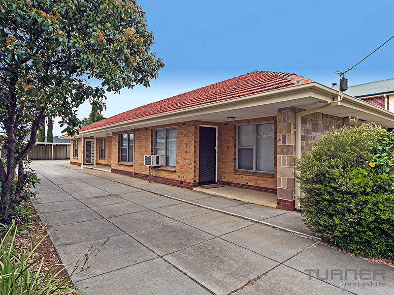 2/13 Torrens Avenue, Lockleys, SA 5032