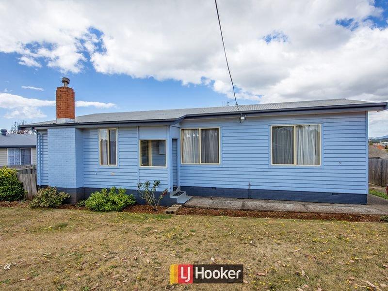 37 Madden Street, Acton, Tas 7320