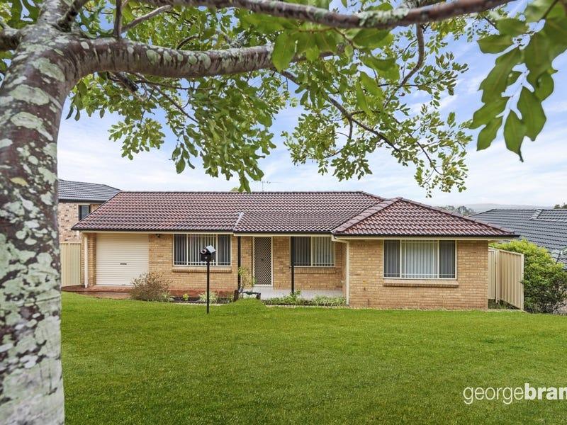 17 Camden Way, Watanobbi, NSW 2259