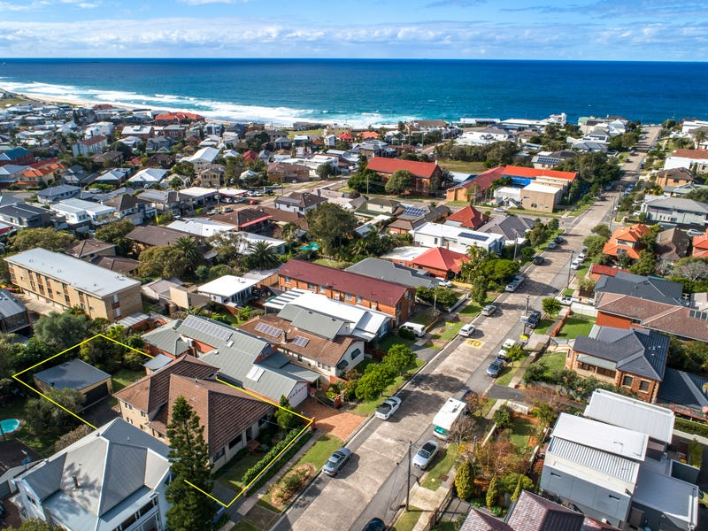 37 Janet Street, Merewether, NSW 2291