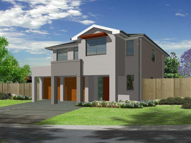 71 Stansmore Avenue, Prestons, NSW 2170