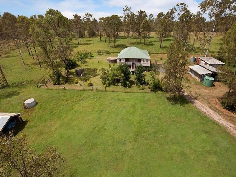 702-742 Greenbank Road, North Maclean, Qld 4280