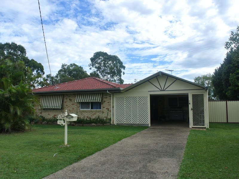 46 Kate Ave, Deception Bay, Qld 4508