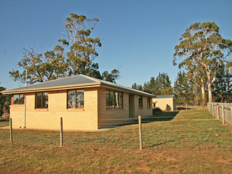 10048 Tasman Highway, Little Swanport, Tas 7190