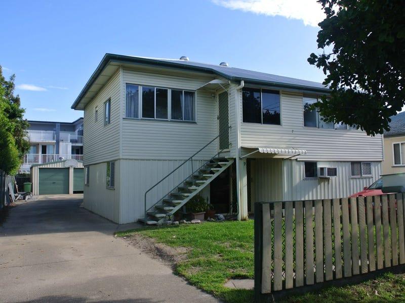 7 Murray St, Clontarf, Qld 4019