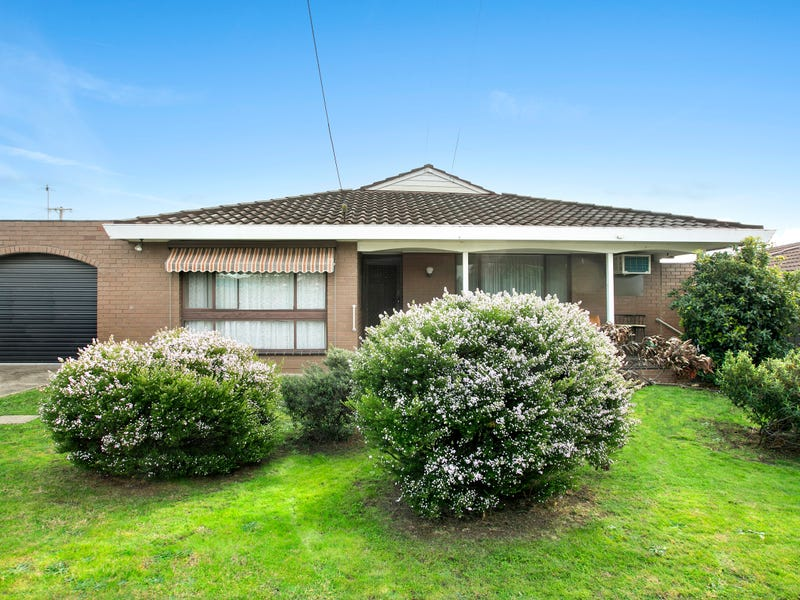 2 Garie Court, Grovedale, Vic 3216