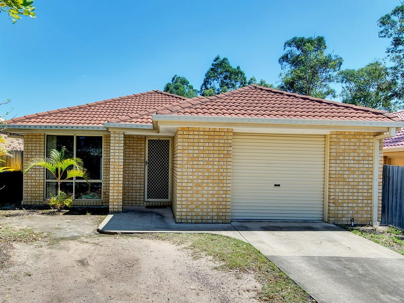 111 Brooklands Circuit, Forest Lake, Qld 4078