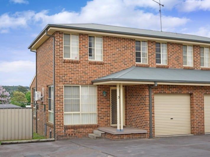 3/1a McIntosh Street, The Oaks, NSW 2570