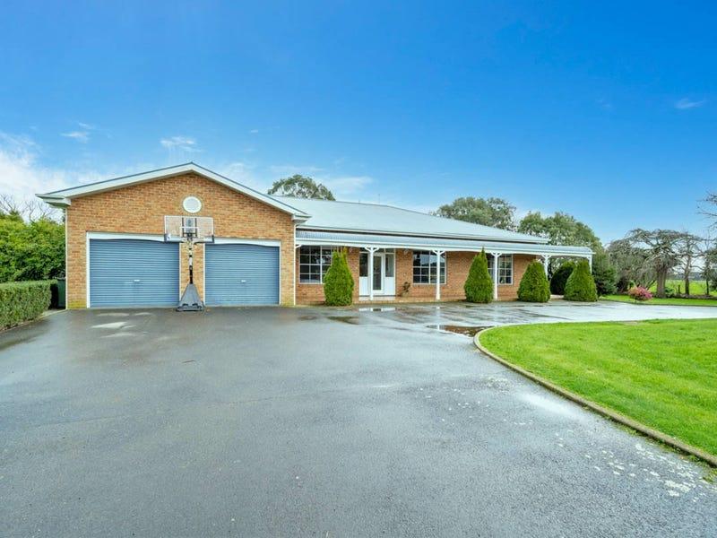144 Irishtown Road, Irishtown, Tas 7330