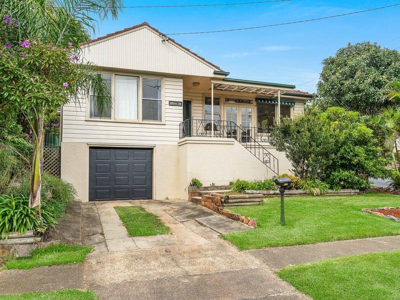 279 Park Avenue, Kotara, NSW 2289