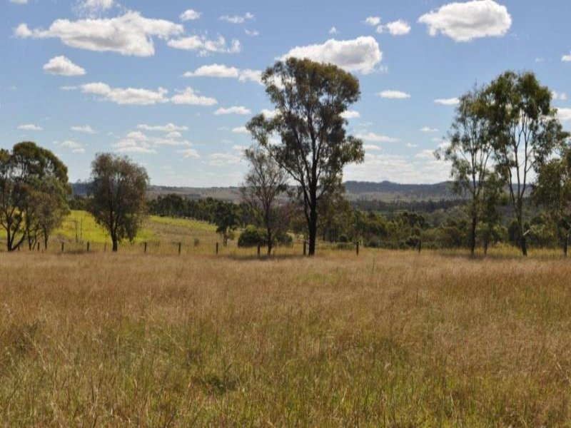 Address available on request, Hodgson Vale, Qld 4352