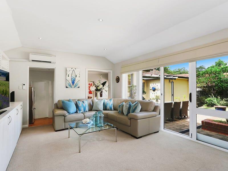 10 Coolaroo Road, Lane Cove, NSW 2066