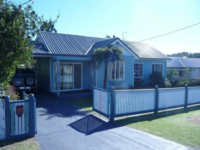 Address available on request, Kalimna, Vic 3909