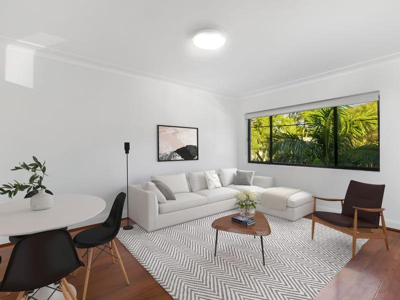 4/3 Frazer Street, Collaroy, NSW 2097