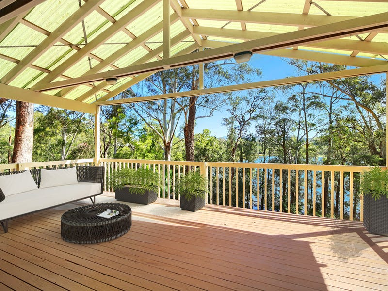 112 Lake Shore Drive, North Avoca, NSW 2260