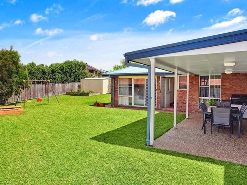 29 Kendall Crescent, Bonny Hills, NSW 2445