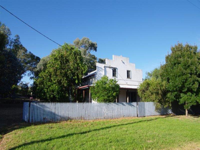 26 Kyeamba Road, Mangoplah, NSW 2652