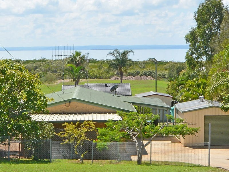 60 Petrel Ave, River Heads, Qld 4655