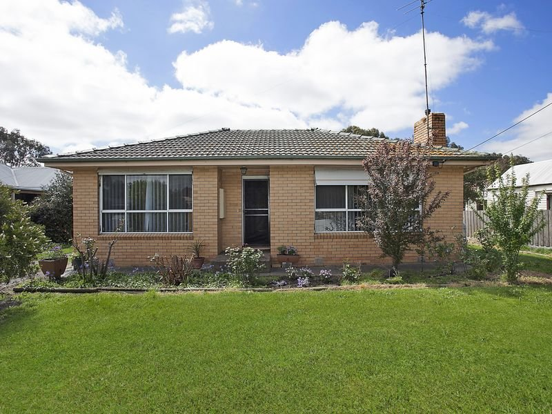 60 Barry Street, Birregurra, Vic 3242