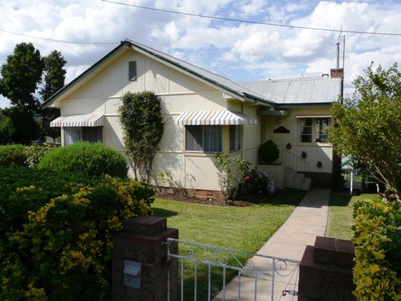 5 Vittoria Street, Bathurst, NSW 2795