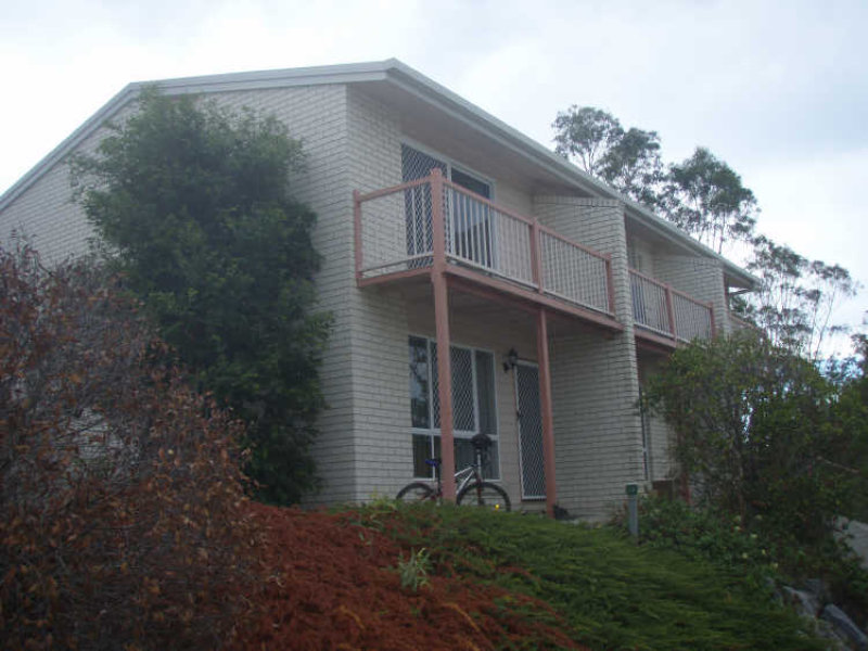 Unit 3/14 Beltana Drive, Boyne Island, Qld 4680
