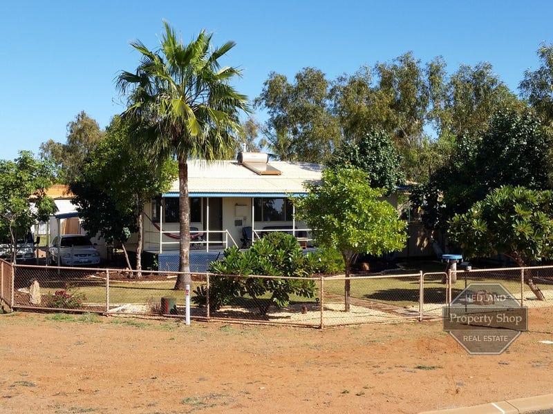 39 Sutherland Street, Port Hedland, WA 6721